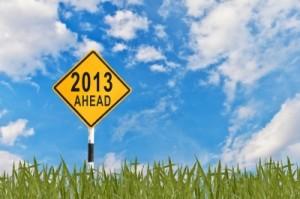 2013-ahead-300x199