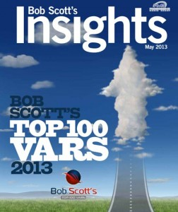 bob-scott-top-100-vars-2013