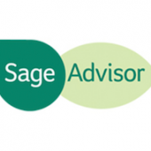 Sage Advisor Image small