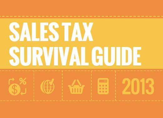 irs sales tax exempt form