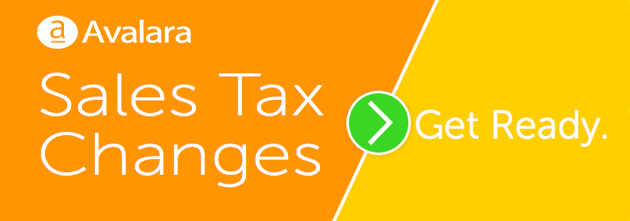 Avalara Tax Changes Get Ready Lg pic