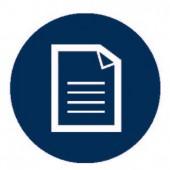 InstaDoc Logo