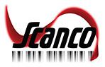 {1eeb21e3-3f5e-42f6-9dab-f2900d18c74c}_exhibitor-scano