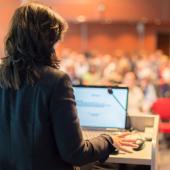 Software Symposium 2015