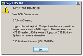 6 Common Questions About DSD Enhancement and Extended Solutions