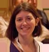 Nicole Ronchetti