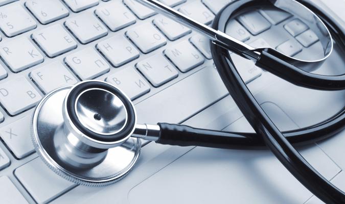 DSD's Strategic Consultation: A Software Health Check