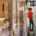 Top 5 Sage 100 Inventory Management Extended Solutions