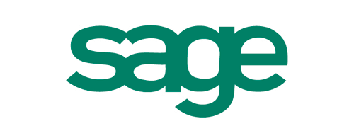 A Glance into the New Sage 100 2016
