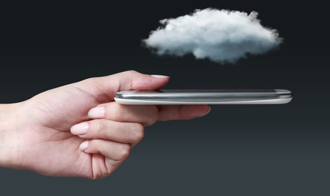 Cloud Computing: Not So Nebulous Anymore