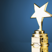 Acumatica Wins Two Industry Software Awards
