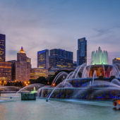 Top Places to Explore in Chicago