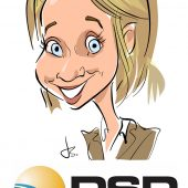 Download Your Sage Summit Caricature Here