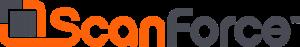 scanforce logo