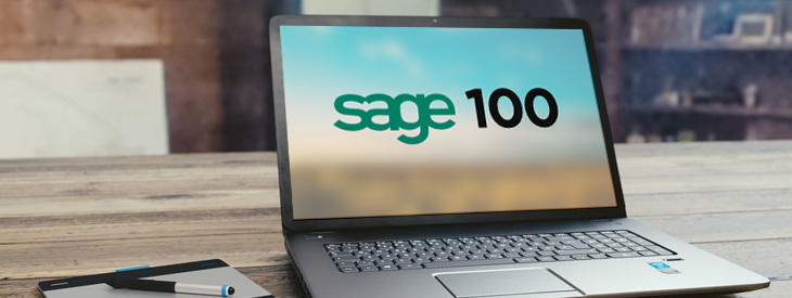 dsdb-blog13-whats-new-with-sage-100