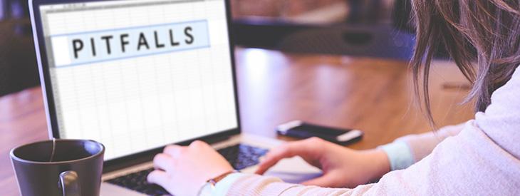 dsdb-blog14-spreadsheet-pitfalls