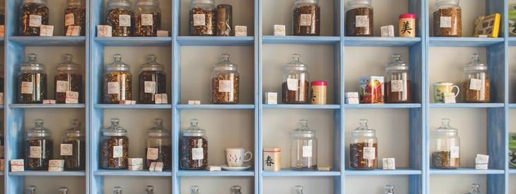 dsdb-blog16-how-to-do-inventory-management