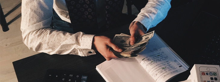 dsdb-blog4-cash-flow