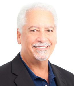 Doug Deane - DSD Founder