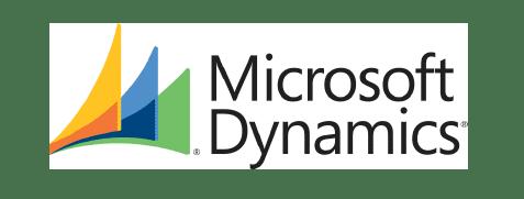 Microsoft Dynamics GP ERP