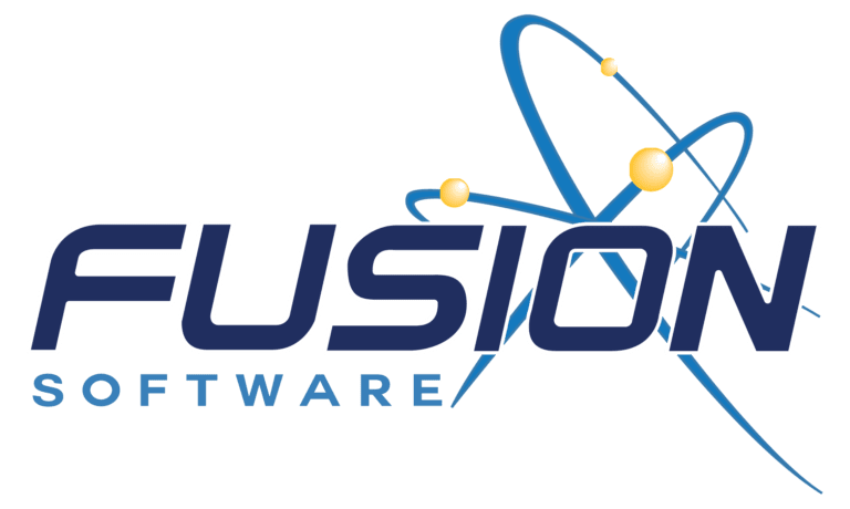 Fusion POS & Retail Management Software Solutions