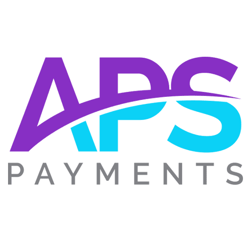 APS Credit Card Payment Processing for Sage 100 & Acumatica