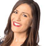 Kimberly Tucker