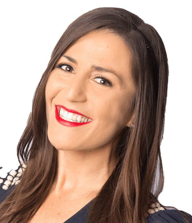 Kimberly_Tucker - Director, Marketing