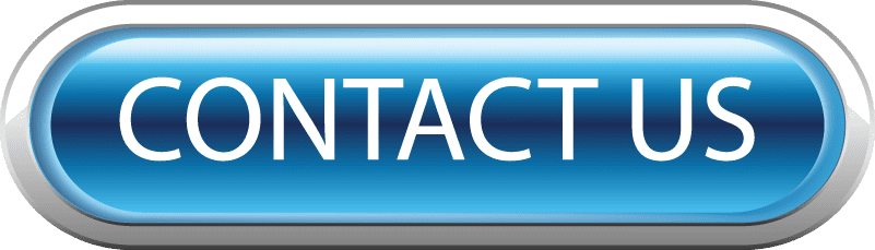 Contact DSD for Sage Acumaitca Intacct ERP Accounting & More