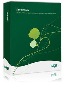 Sage HRMS for Sage Abra clients