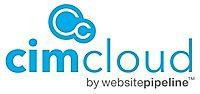Sage 100 Web Portal CIM Cloud