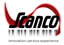 Scanco Warehouse Barcode Scanning Production Automation Management