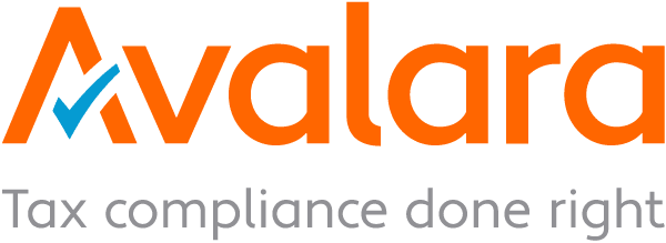 Avalara Sales Tax Automation Software