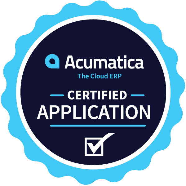 AcumaticaIntegration_Certified_App_Badge