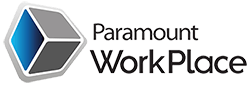 Paramount Workplace Procurement & Expense