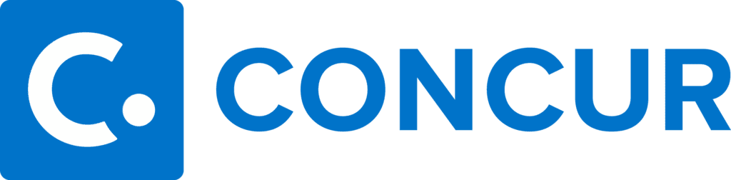 Concur Travel & Expense Management