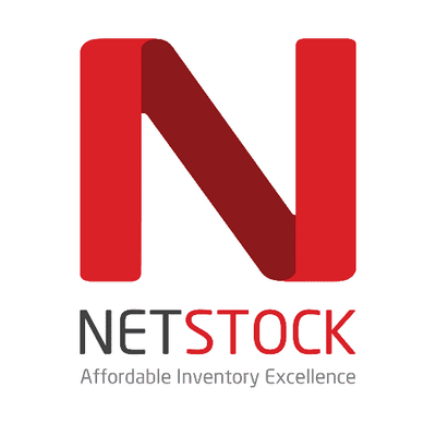 Netstock Sage Inventory Advisor Procurement Software