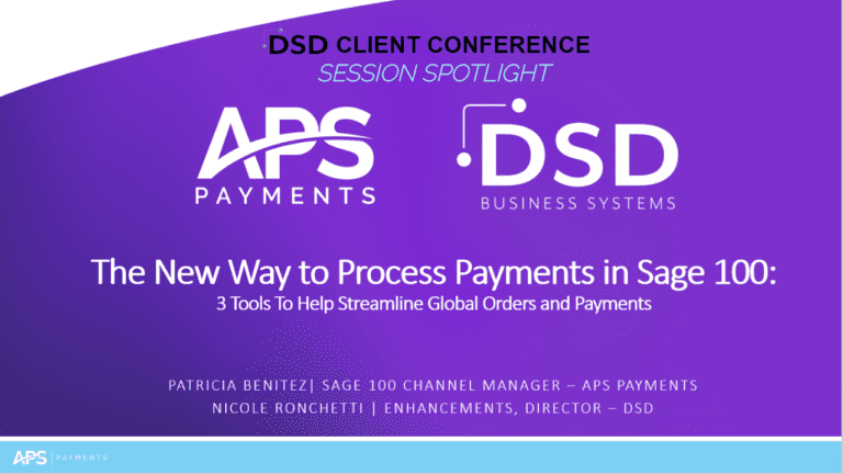 APS_DSD_Streamline_Payments_Spotlight_2