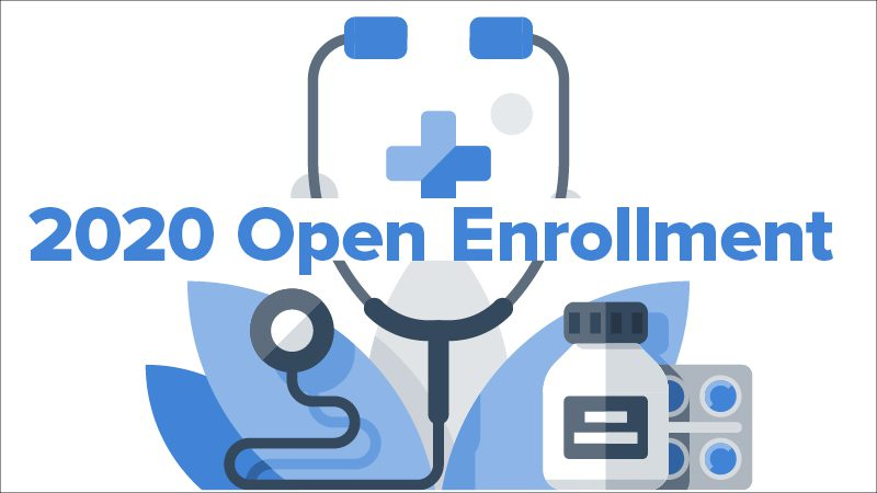 Sage HRMS Open Enrollment Training Session