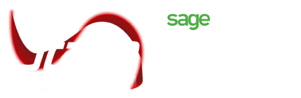 Scanco Sage JobOps