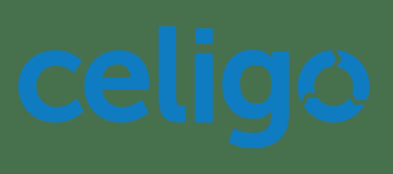 Celigo Shopify Integration for Acumatica