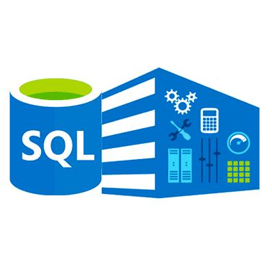 Sage SQL Mirroring Enhancement Retirement