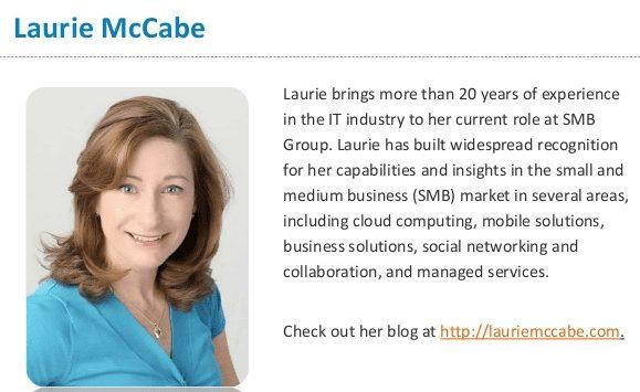 Sage Business Cloud Marketplace User Reviews