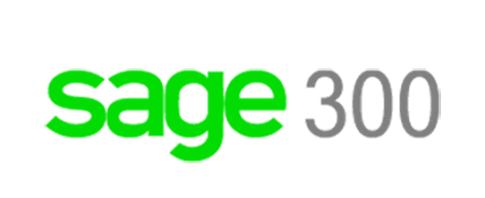 sage-300-logo1