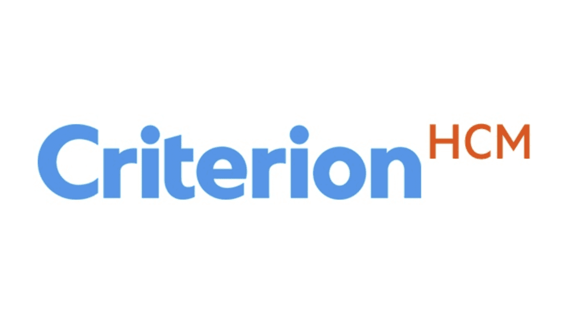 Criterion HCM Coronavirus Response