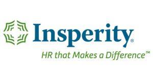 Sage Time & Attendance HR Software