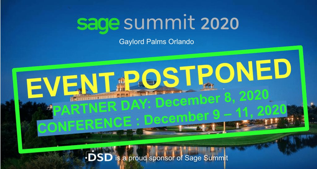 sage_summit_2020_new_dates