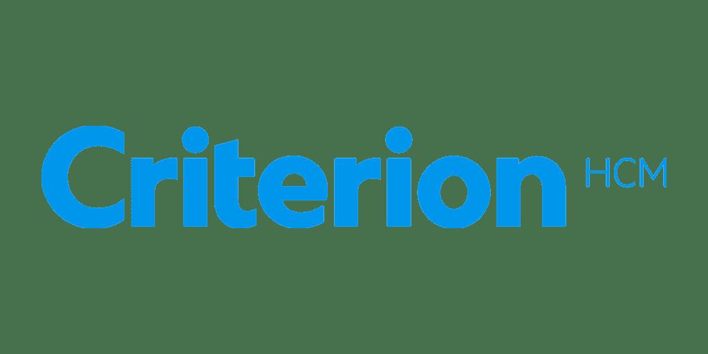 criterion-logo