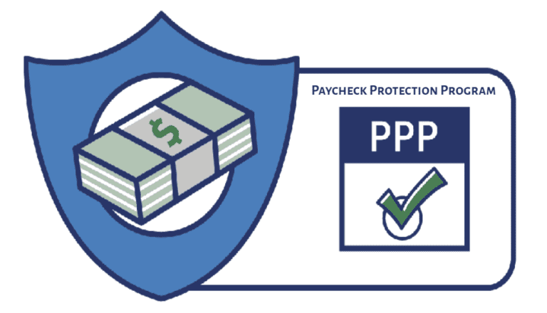 Payment Protection Program Explained