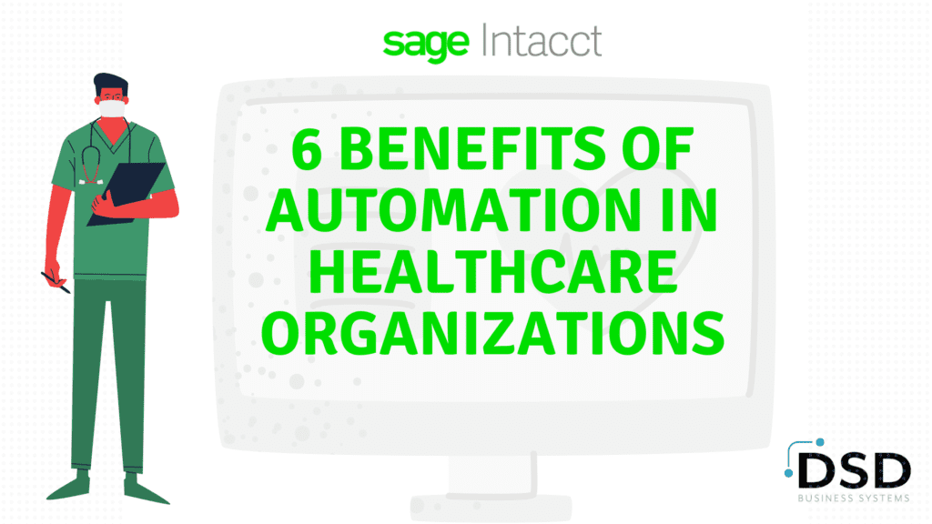 6 Benefits of automation
